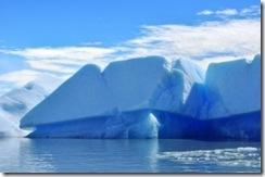 blue-icebergs