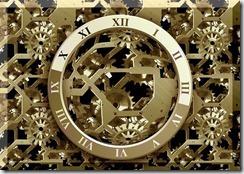 clock-7