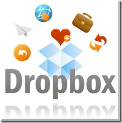 dropbox000