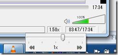 VLC media player12