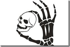 skull000
