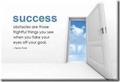 success_00
