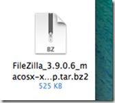 filezilla02