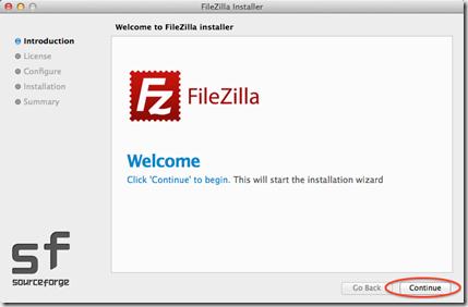 filezilla05