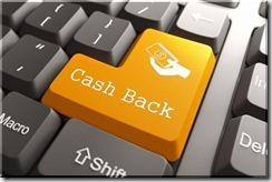 afiri-cashback